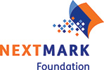 NextMark Foundation